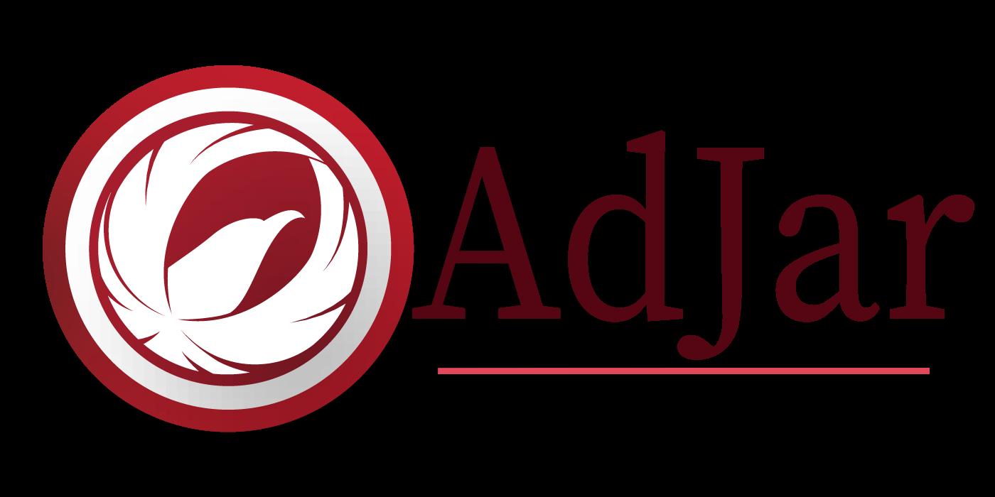 AdjarMedia