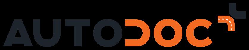 Autodoc_Logo_2018
