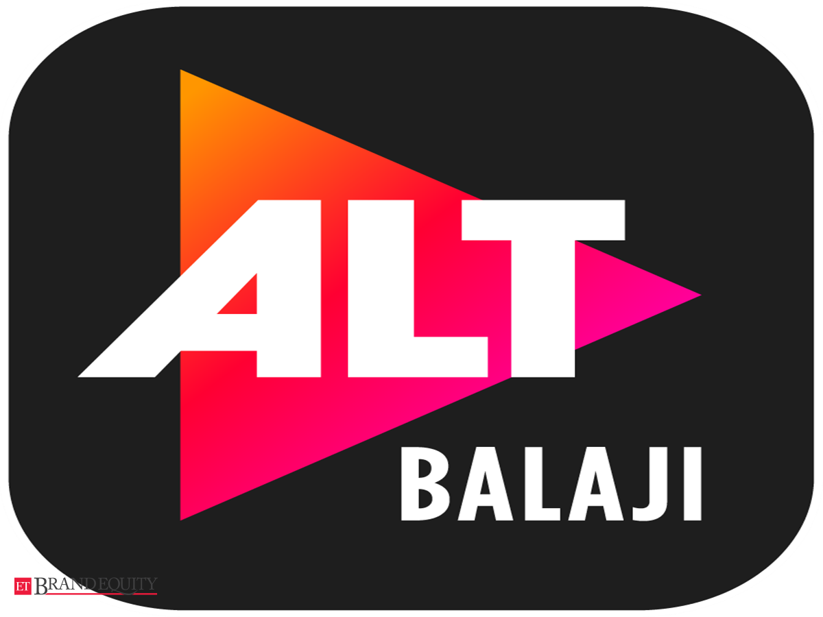 altbalaji-looks-at-expanding-subscription-base-partners-with-eko-india-financial-services