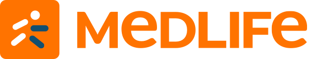 medlife-logo-new