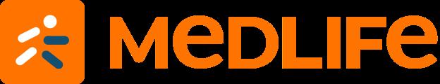 medlife-logo-new