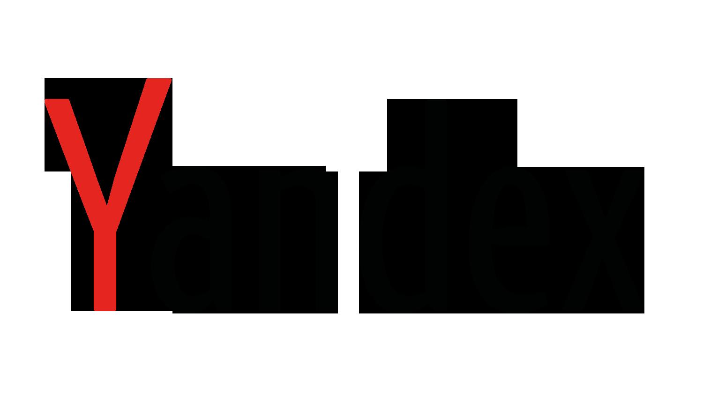 yandex_PNG20